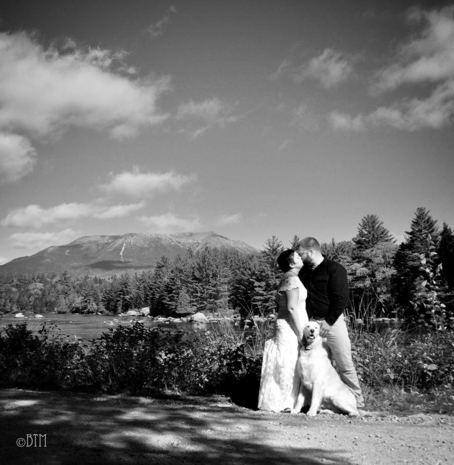 5_kg_wed_wed